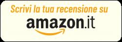 recensione-su-amazon-1024x355